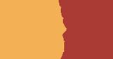 OSA_Logo_Web