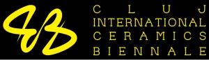 cluj_ceramics_biennale_logo_by